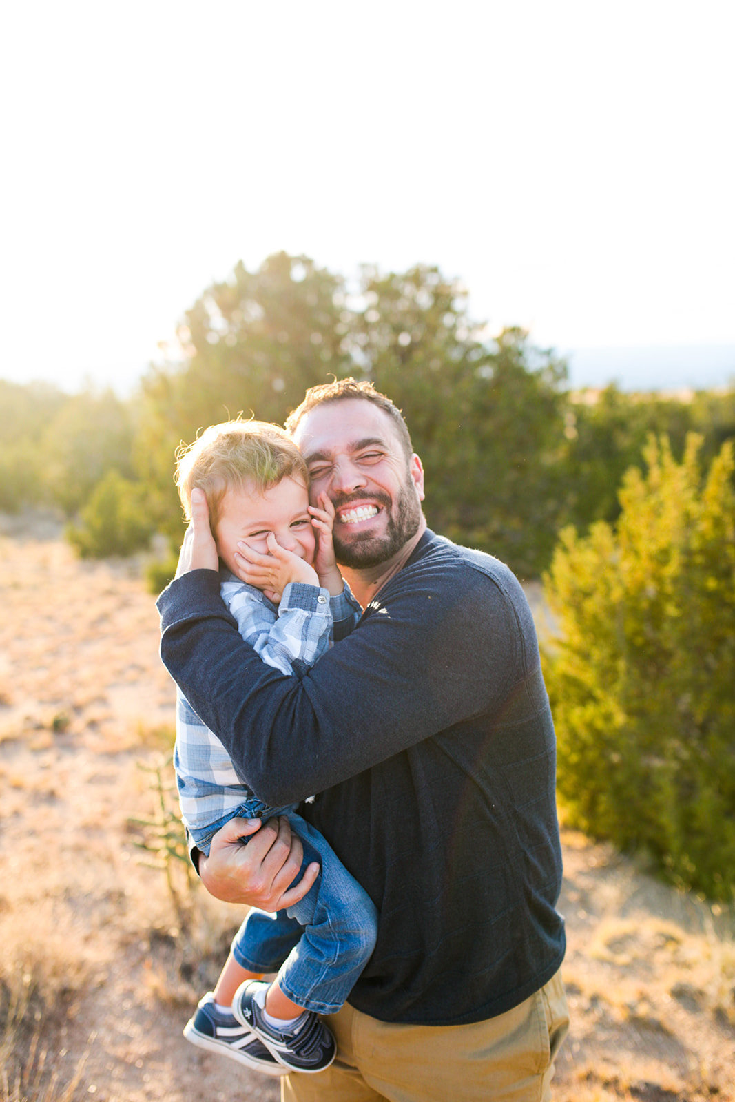 Albuquerque Family Photography_Foothills_www.tylerbrooke.com_Kate Kauffman_021
