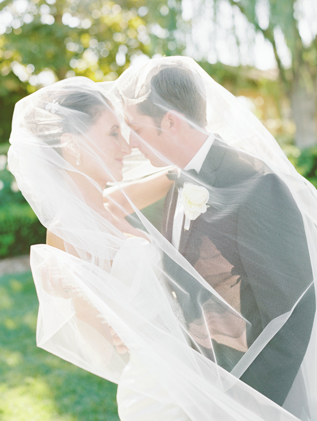 marisaholmes_vineyard_wedding_023