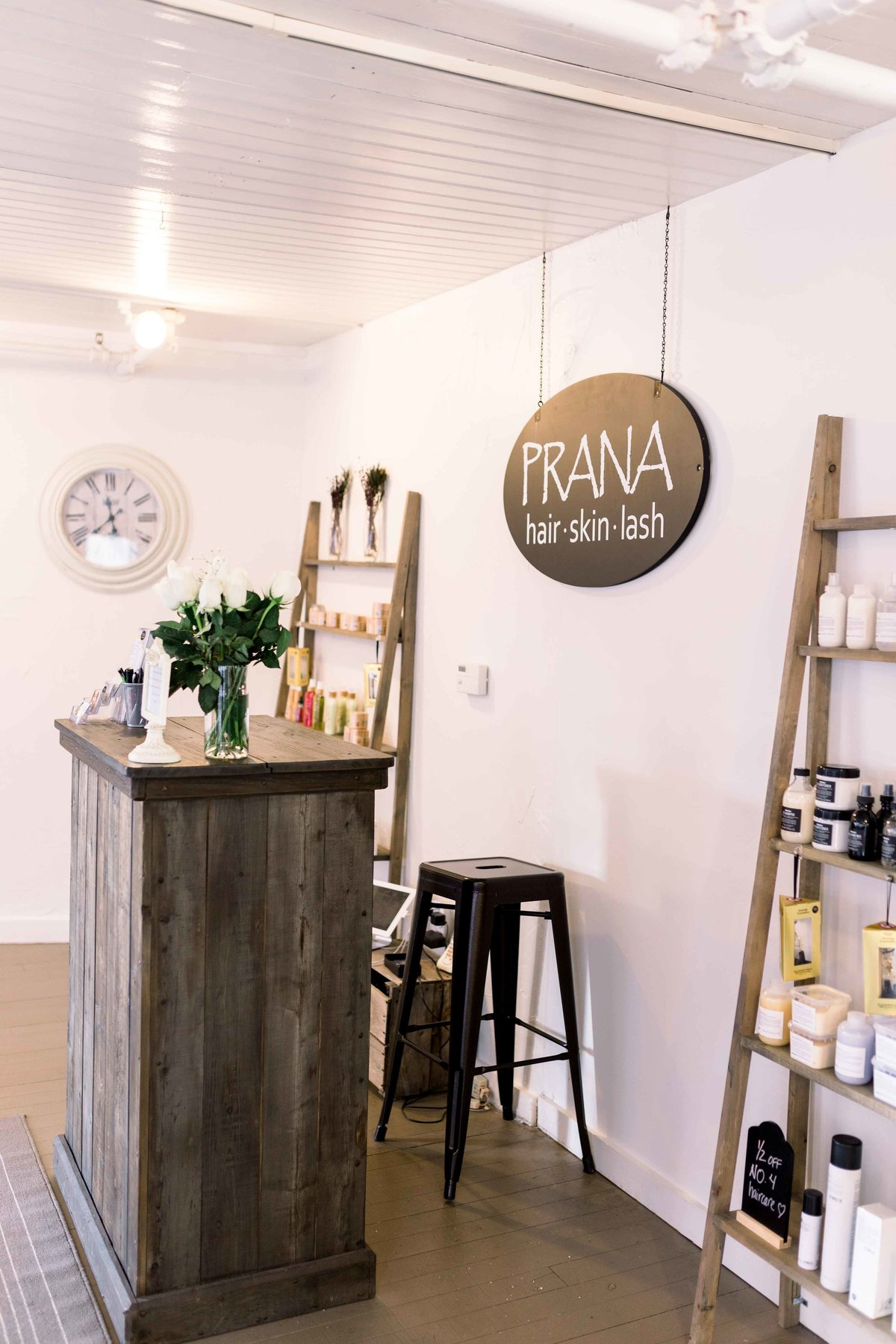 Prana Salon-9