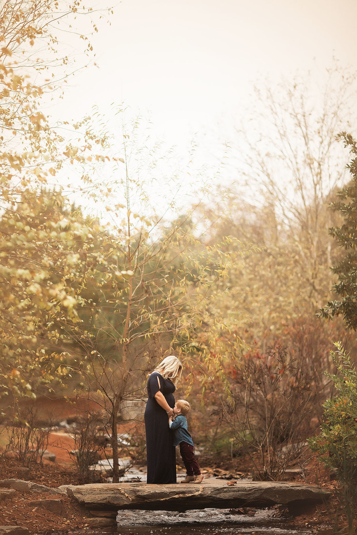 Jamie Sapp Atlanta Maternity Photographer059