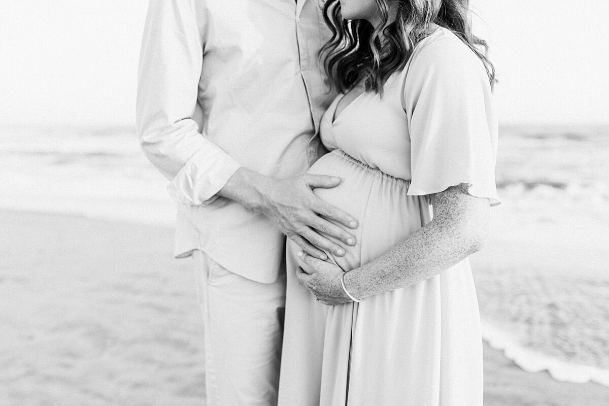 Maternity-Photographer-Charleston-Isle-of-Palms_0032