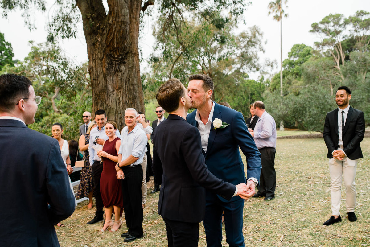 gay wedding photographer sydney-37