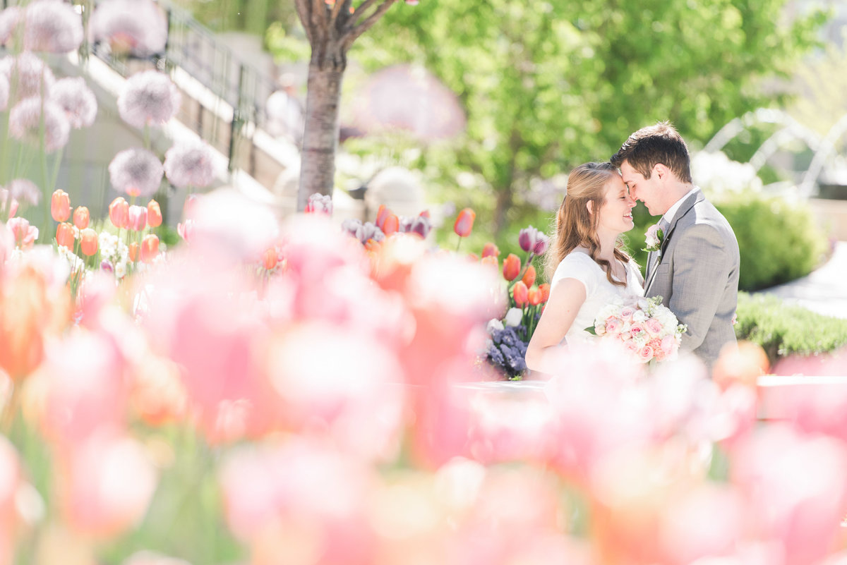 Spring Provo City Center Temple Wedding_003 (2)