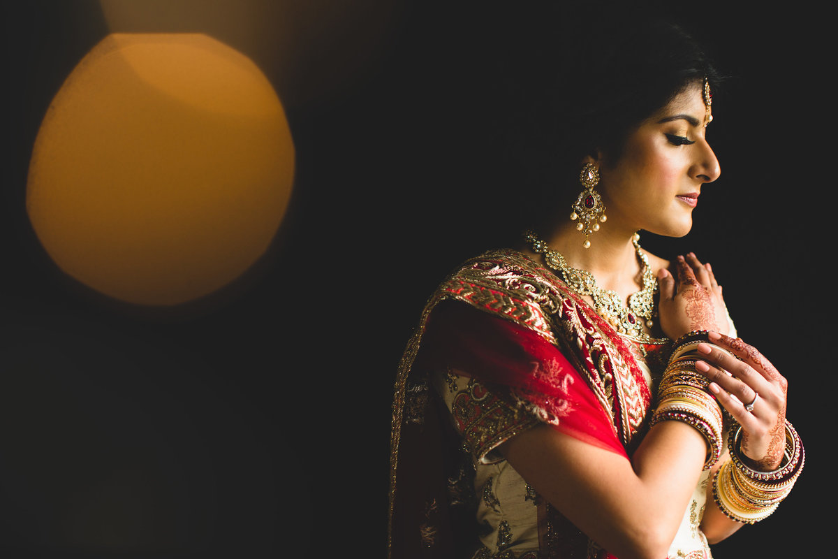 asian wedding photographer cheshire