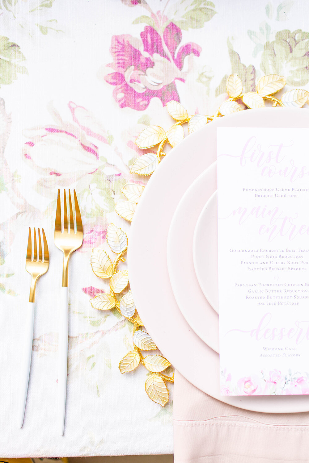 hope taylor workshop vellum floral wedding invitation vintage stamps 14