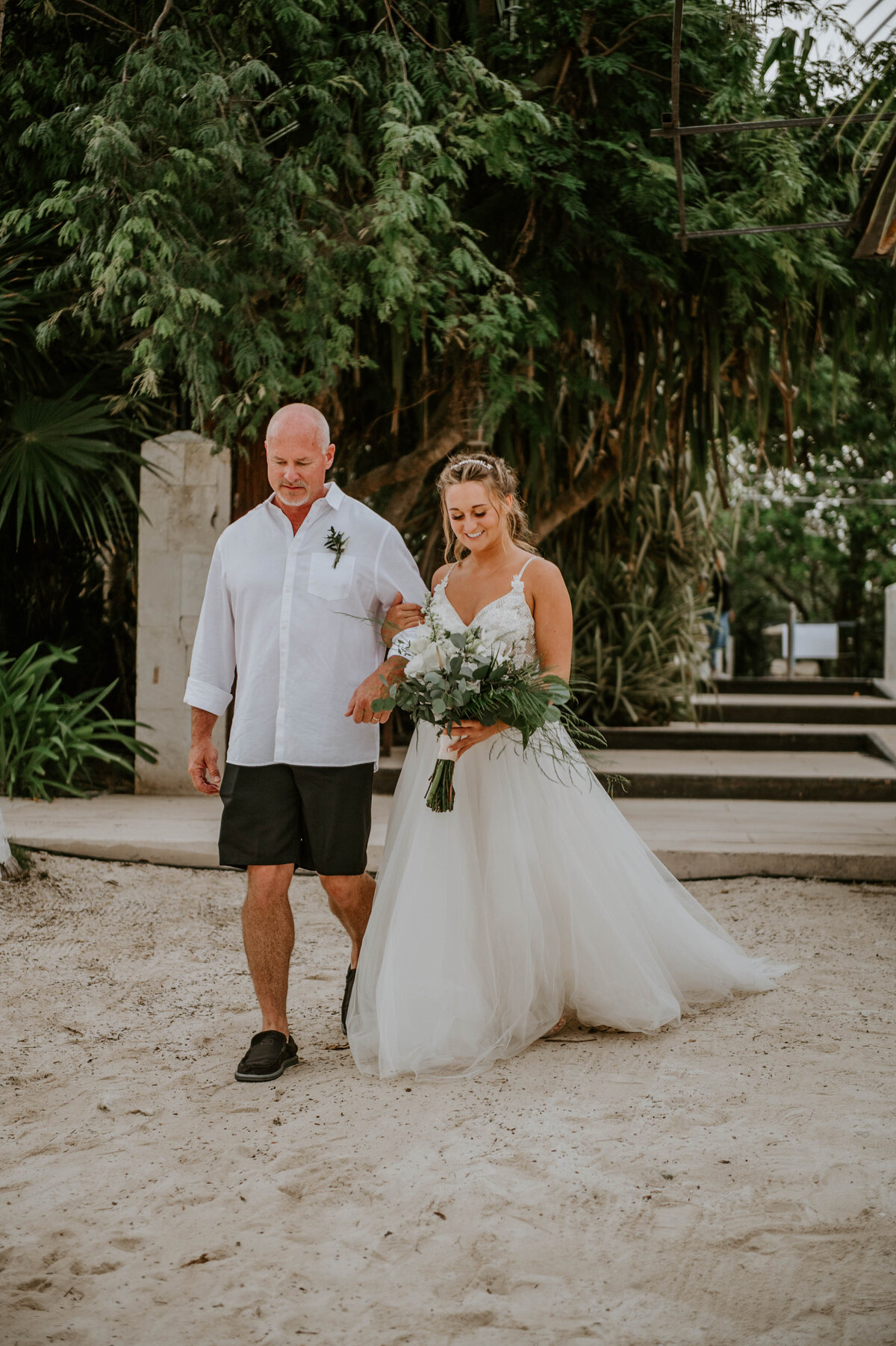 isla-mujeres-wedding-photographer-guthrie-zama-mexico-tulum-cancun-beach-destination-0977