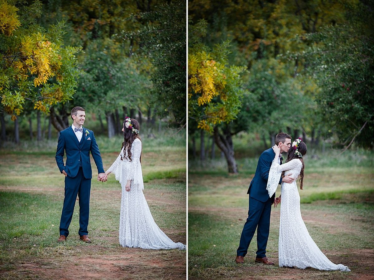 Danielle_Holman_Photography_Sedona_Arizona_Photographer__1549