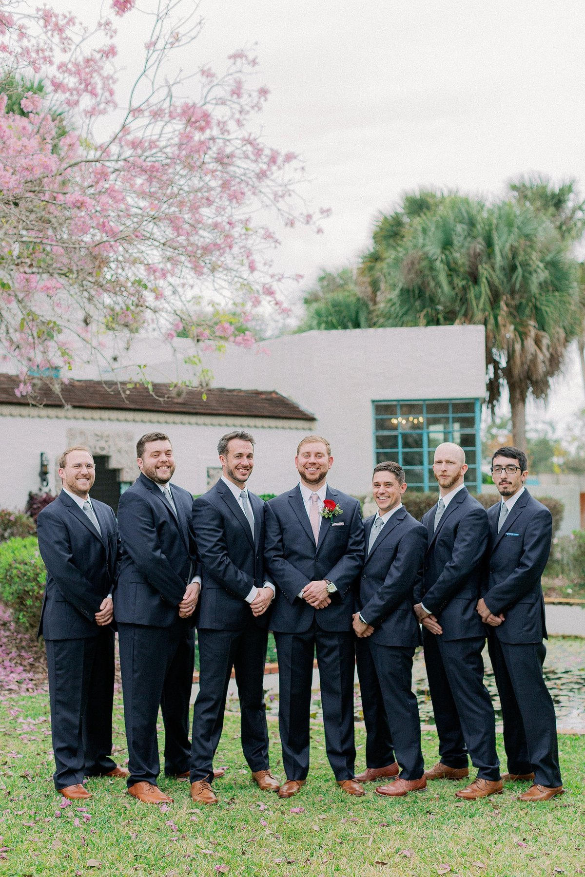Sergi Wedding Maitland Art and History Museum Casie Marie Photography Orlando Photographer_0028