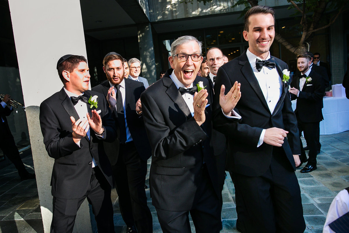 131-skirball-cultural-center-wedding-photos-rebecca-ben