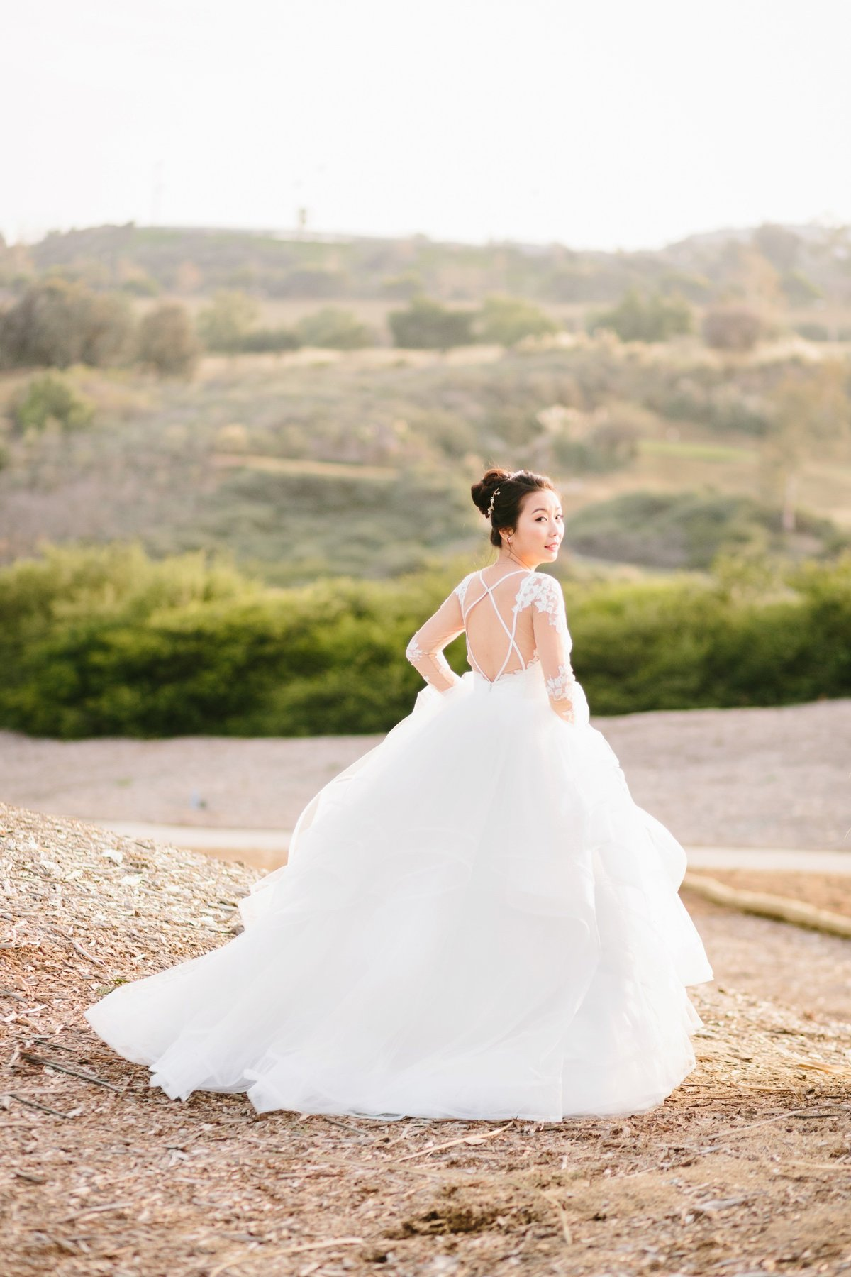 Best California Wedding Photographer-Jodee Debes Photography-253