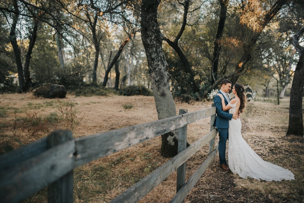 Granite Bay Private Estate Wedding18