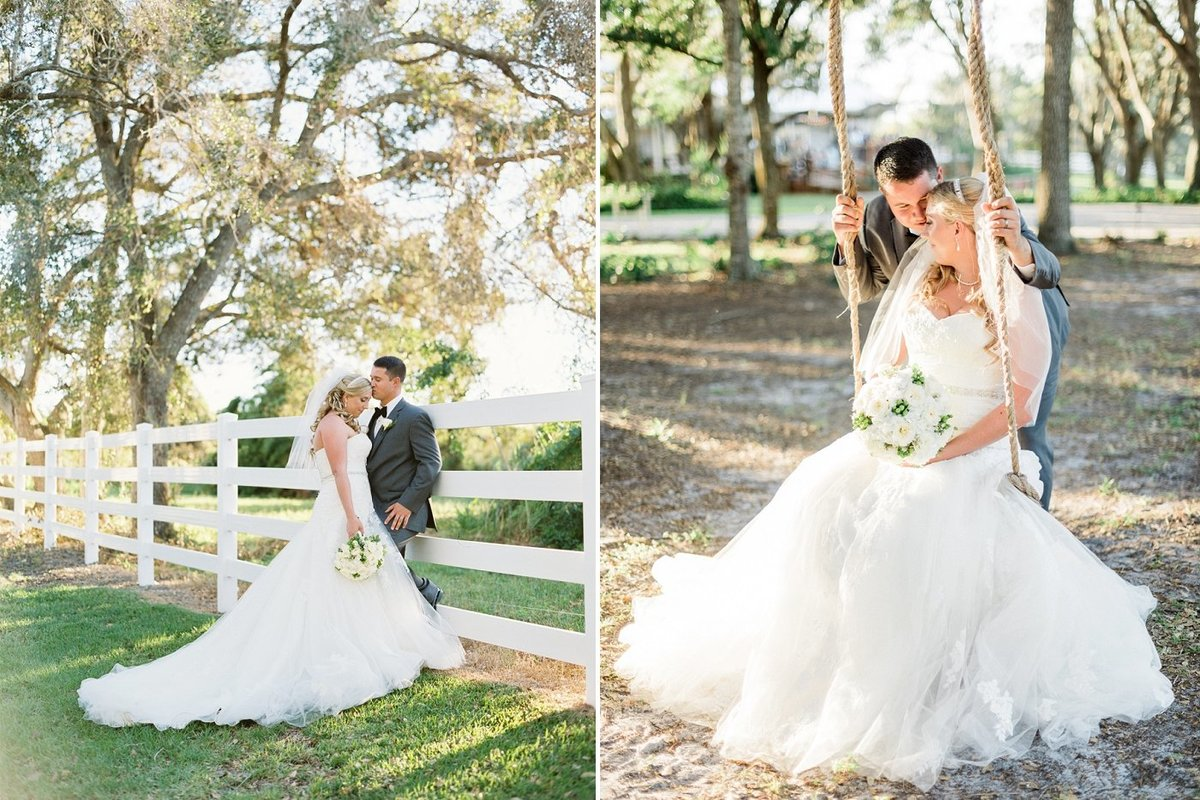 up the creek farms - up the creek farms wedding - florida wedding photographer - malabar wedding photographer - vero beach wedding photographer - tiffany danielle photography (41)
