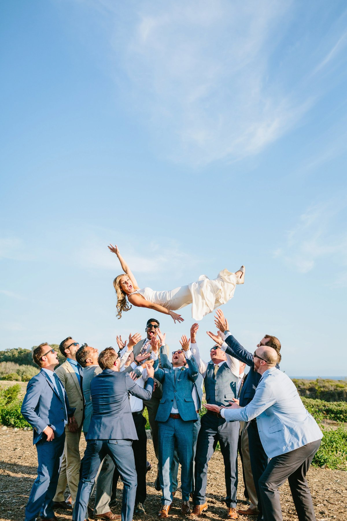 Best California Wedding Photographer-Jodee Debes Photography-12