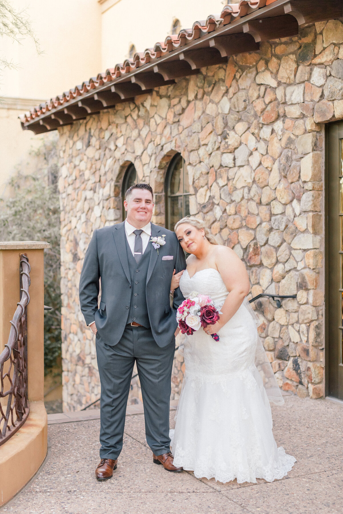 HauserWedding2019-0783