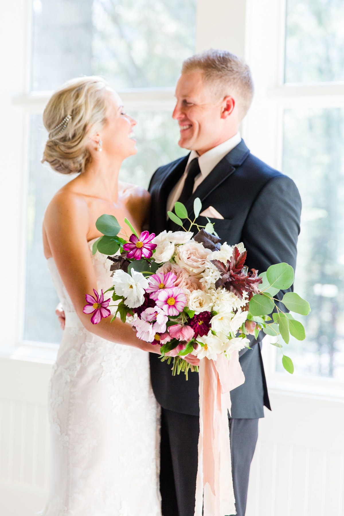 McCall Idaho Wedding Photographer_20150926_004
