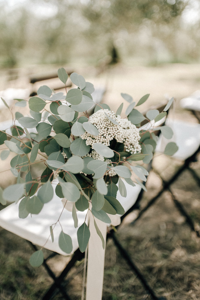 Intimate_Wedding_Photographer_Tuscany_Flora_and_Grace (32 von 227)