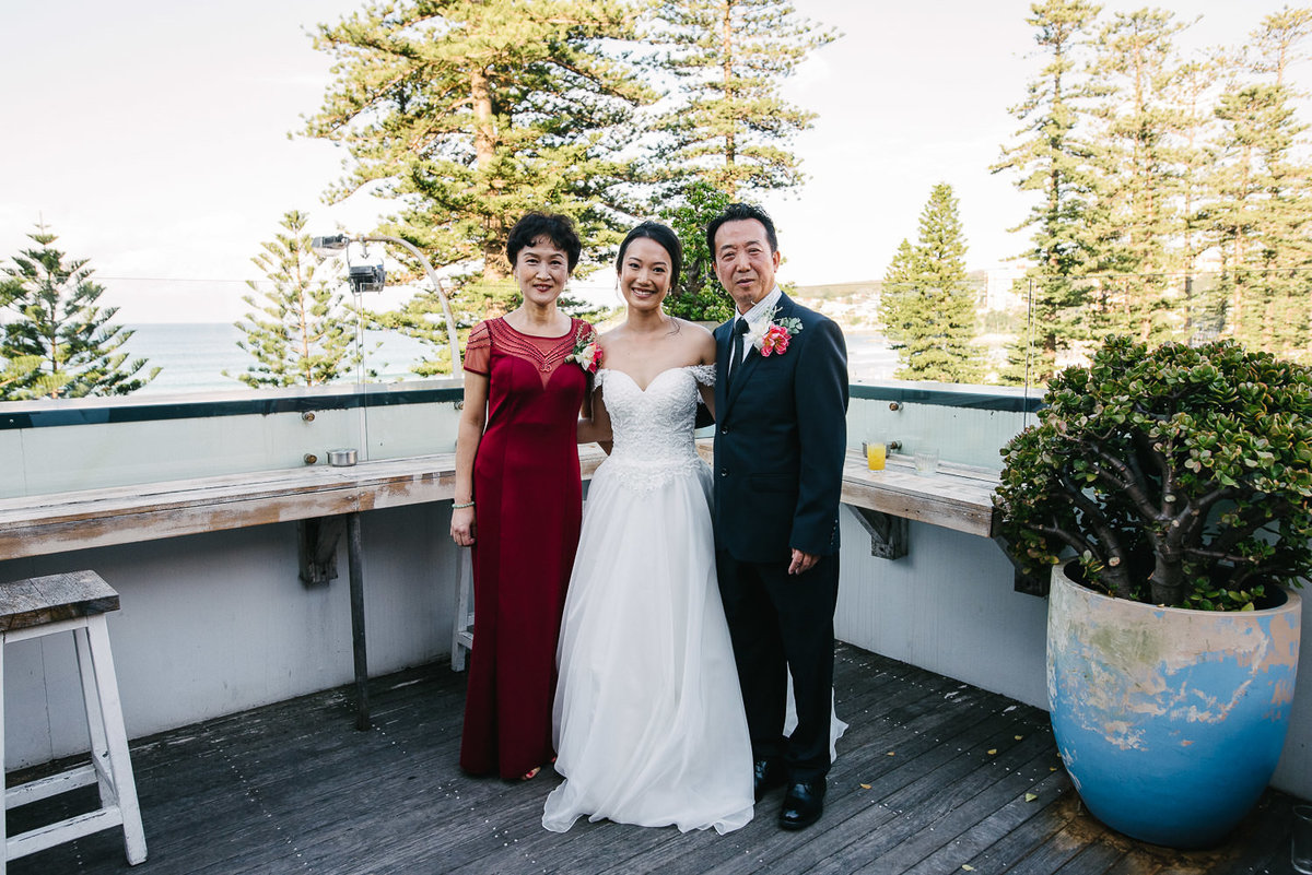 sydney wedding photographer-91