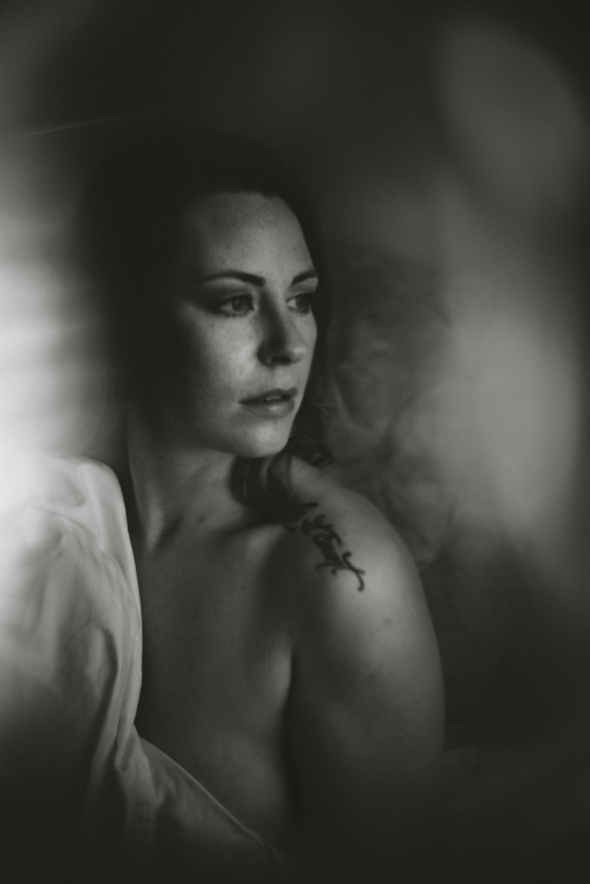 erika-gayle-photography-regina-boudoir-intimate-portrait-photographer-33