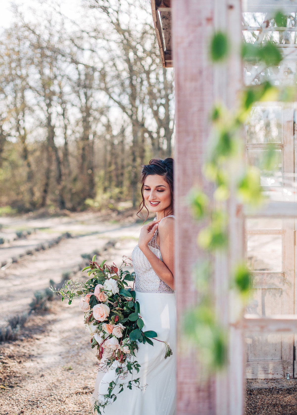 2018white-sparrow-wedding-photographer-9204