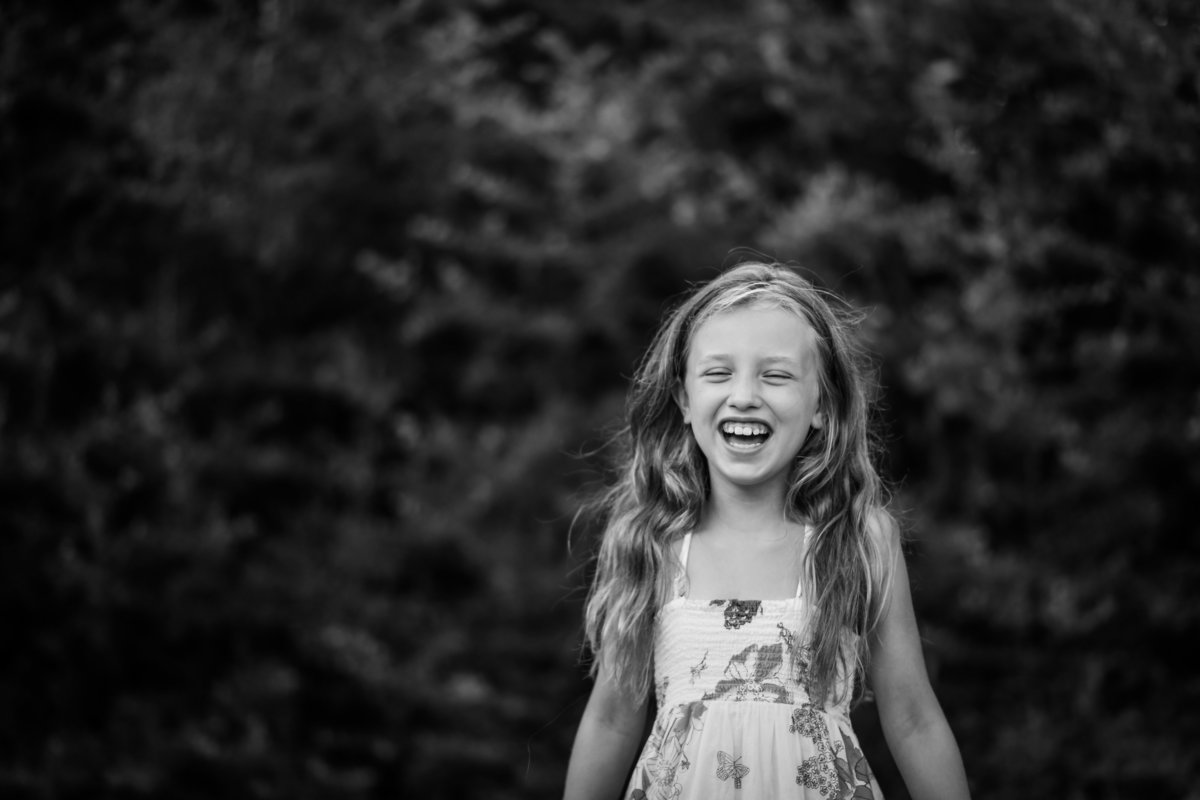 girl child photographer Bend Oregon portrait photographer 1