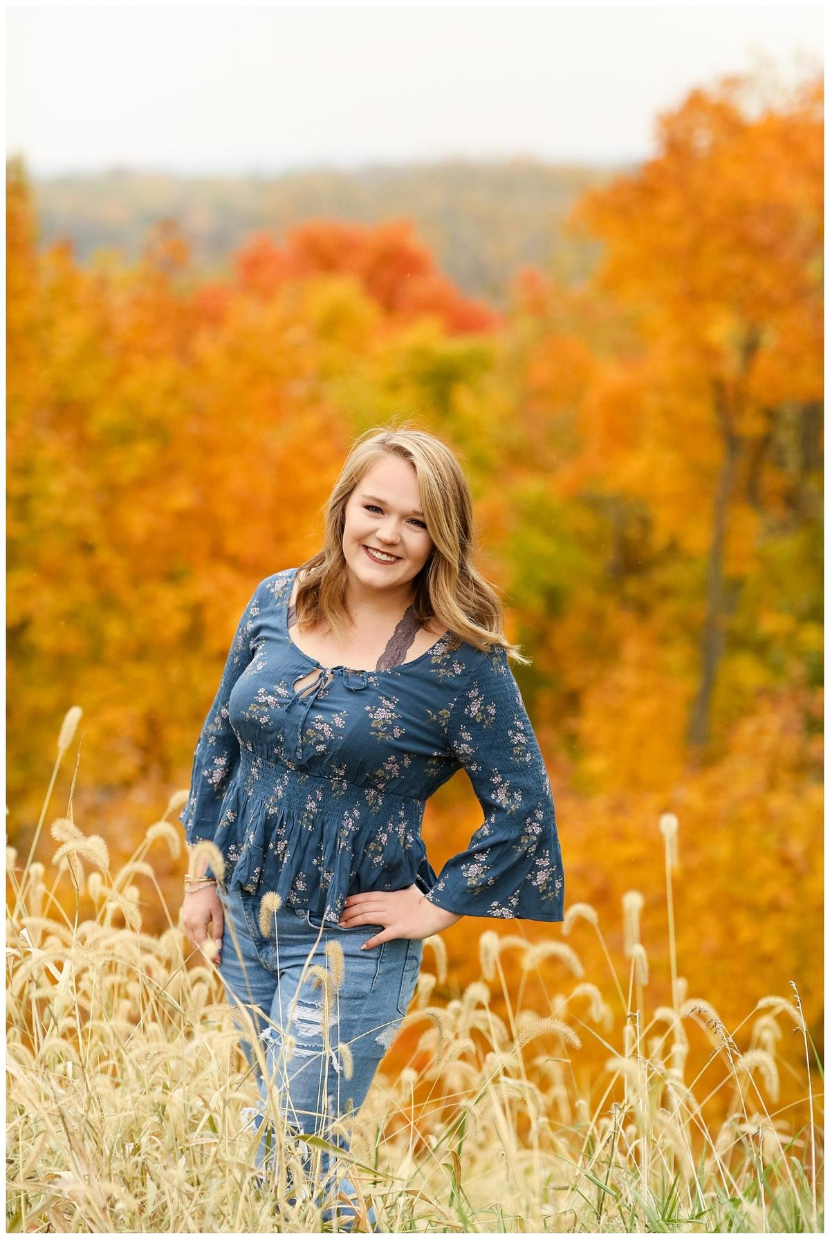 Central Illinois Senior Photographer | Macomb, IL Senior Photographer |  Creative Touch Photography_4860