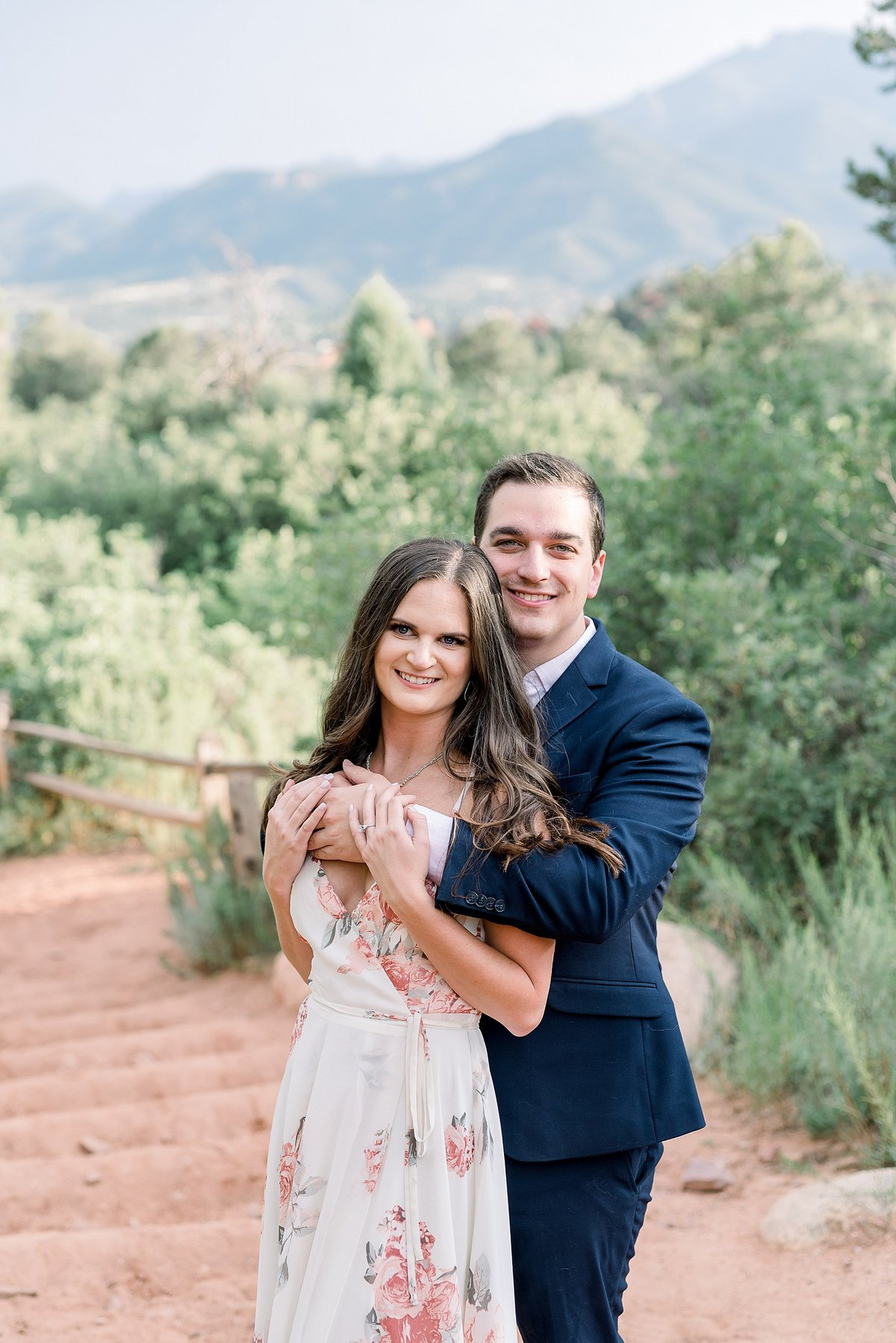 Denver Wedding Photographer_0015