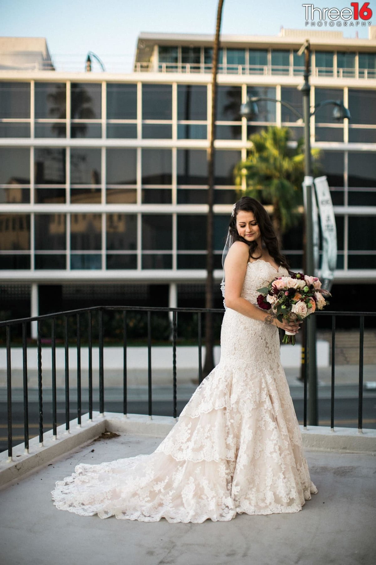 los angeles photographer for weddings_1