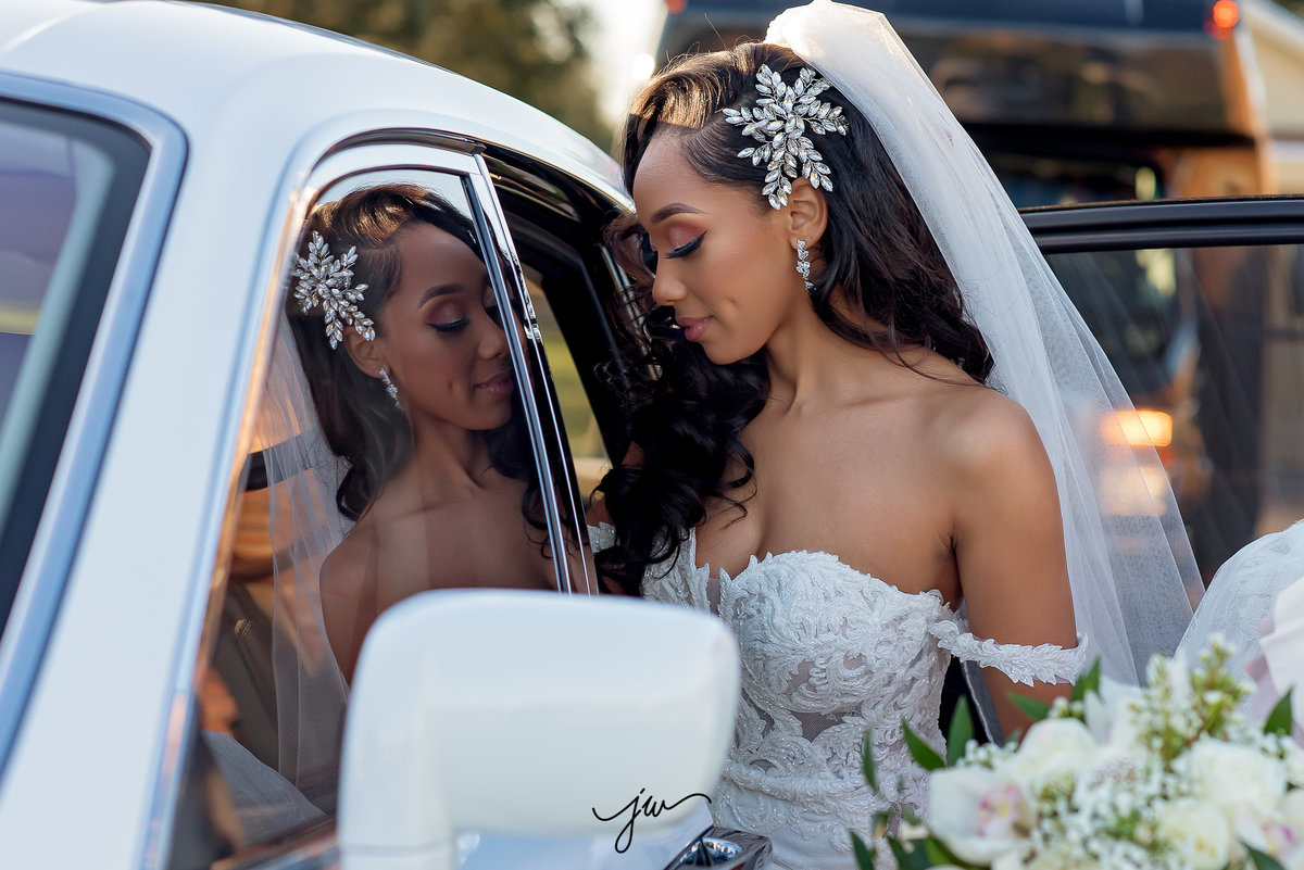 new-orleans-best-african-american-wedding-photographer-james-willis-13