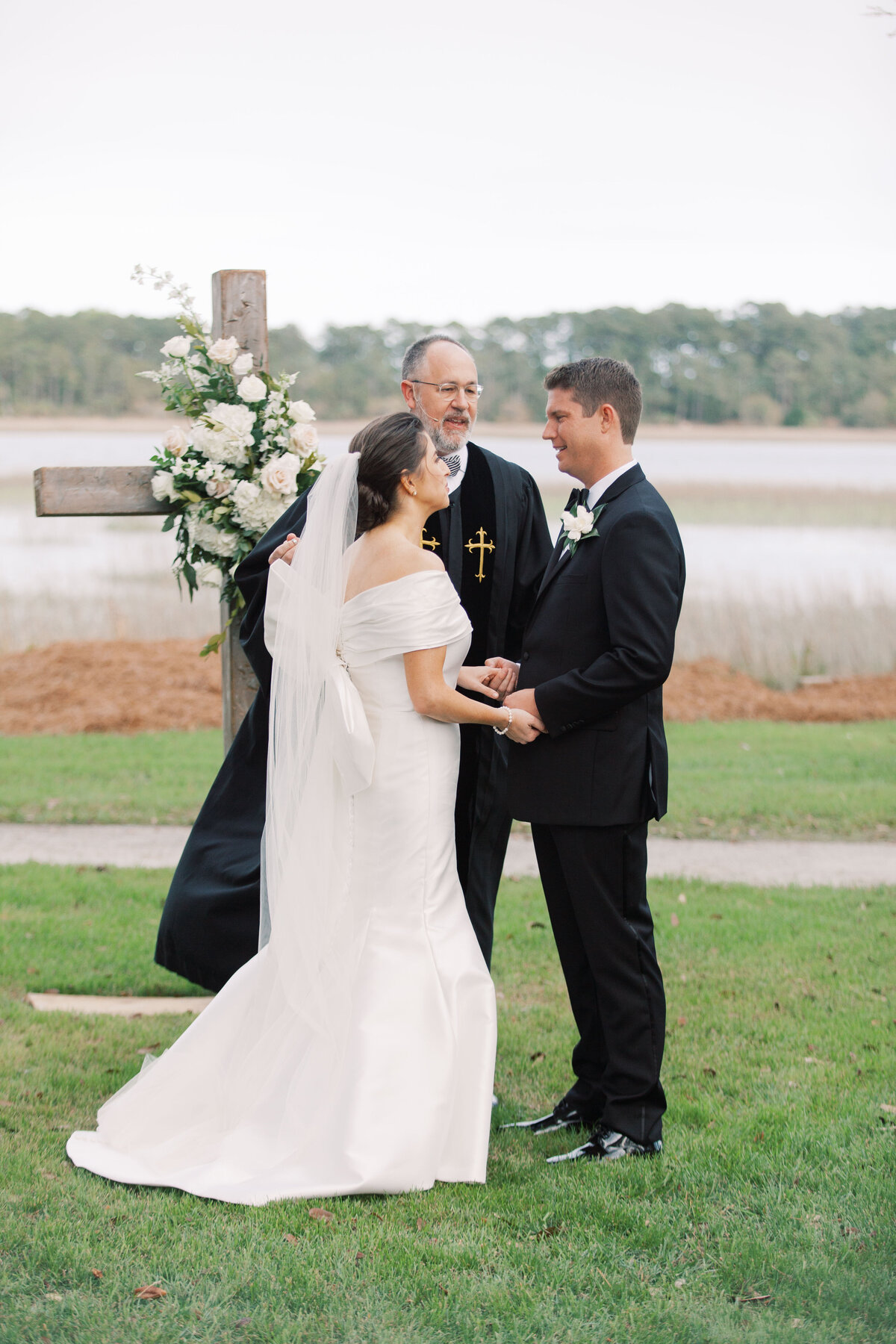 Powell_Oldfield_River_Club_Bluffton_South_Carolina_Beaufort_Savannah_Wedding_Jacksonville_Florida_Devon_Donnahoo_Photography_0622