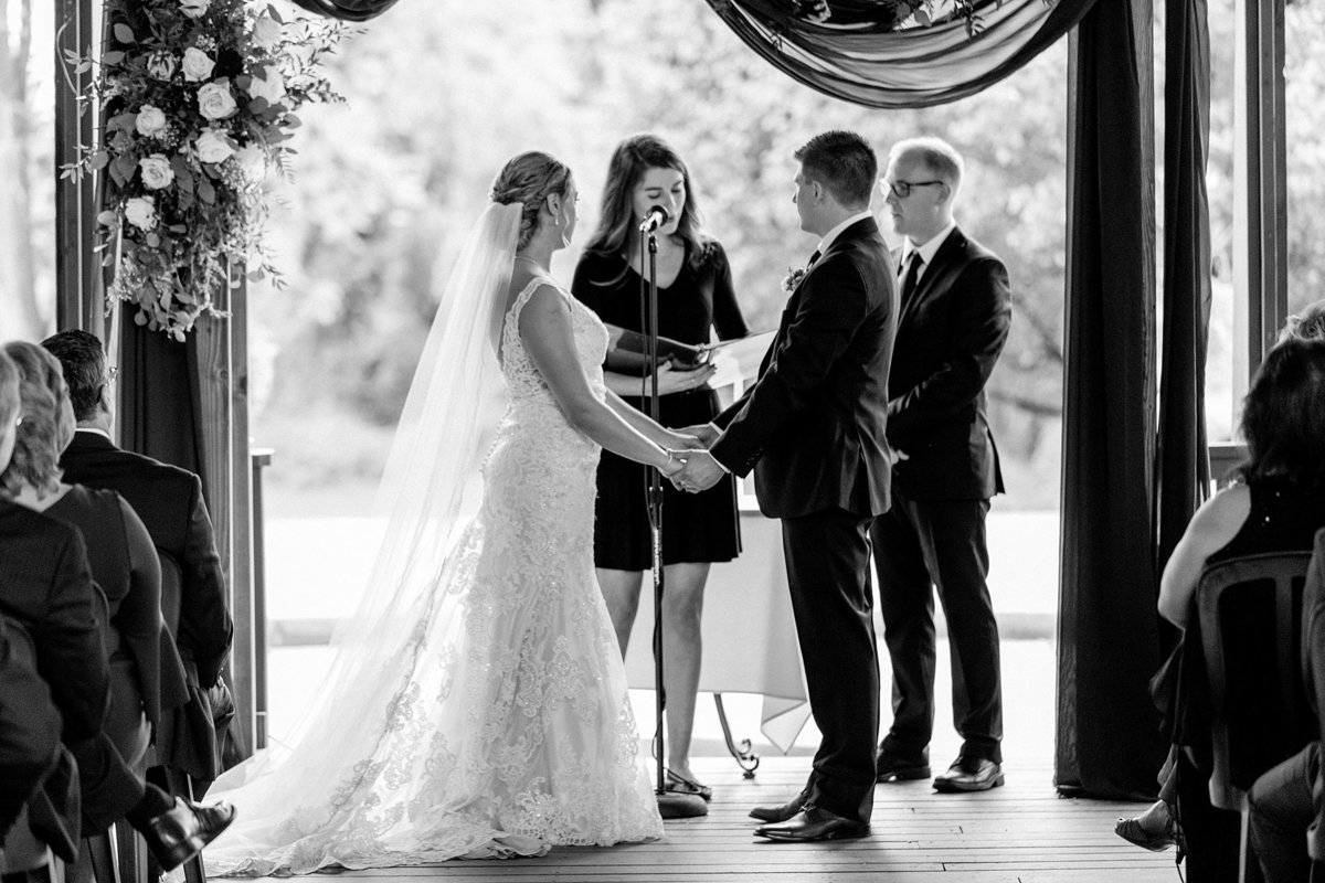 Jordan-Ben-Pine-Knob-Mansion-Clarkston-Michigan-Wedding-Breanne-Rochelle-Photography56