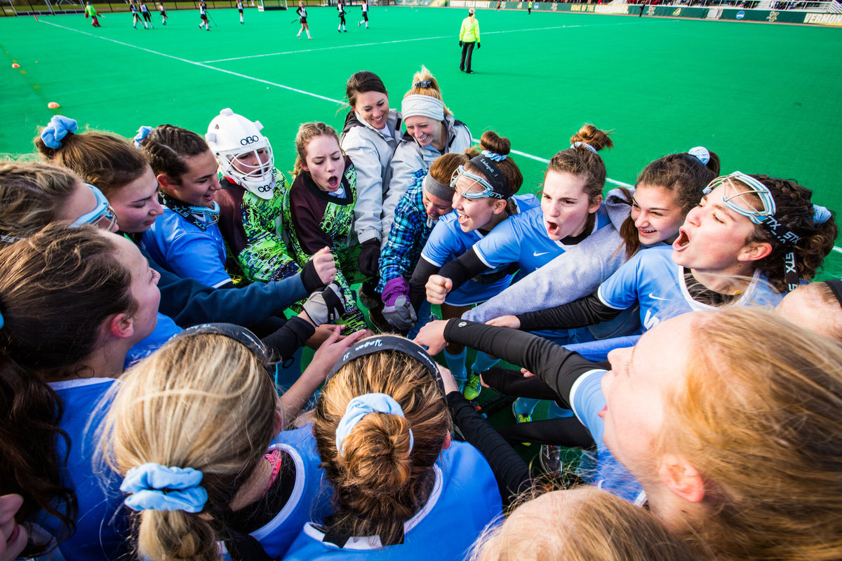 Hall-Potvin Photography Vermont Field Hockey Sports Photographer-8