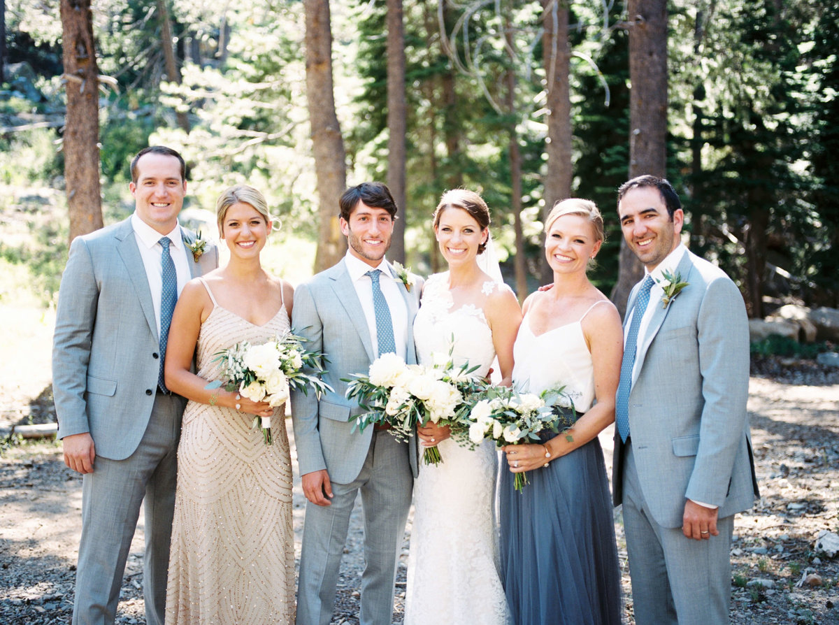 Lake Tahoe Wedding, Destination Wedding Photographer, Henry Photography-25