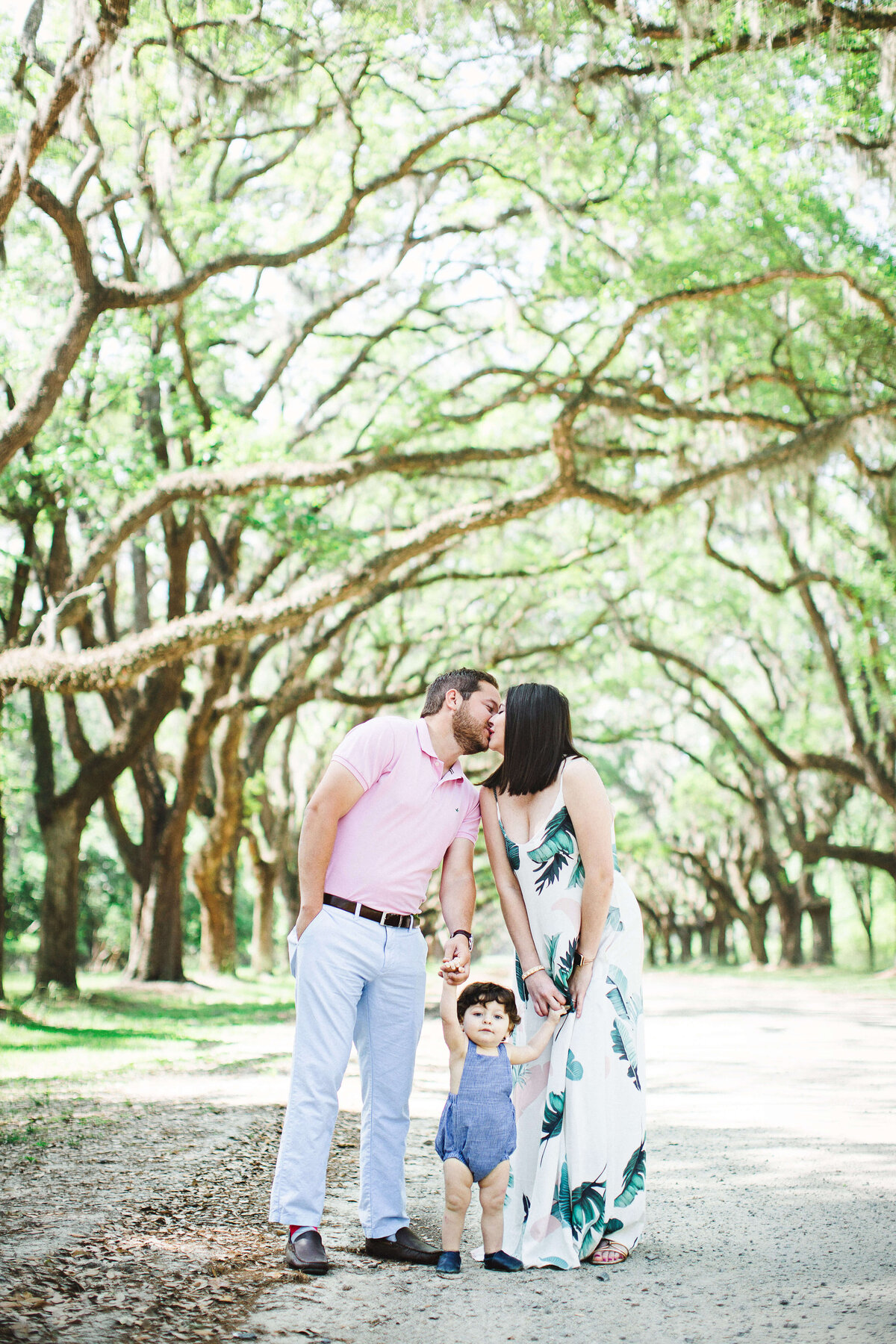 izzy-and-co-savannah-athens-atlanta-couples-family-lifestyle-photographer-10