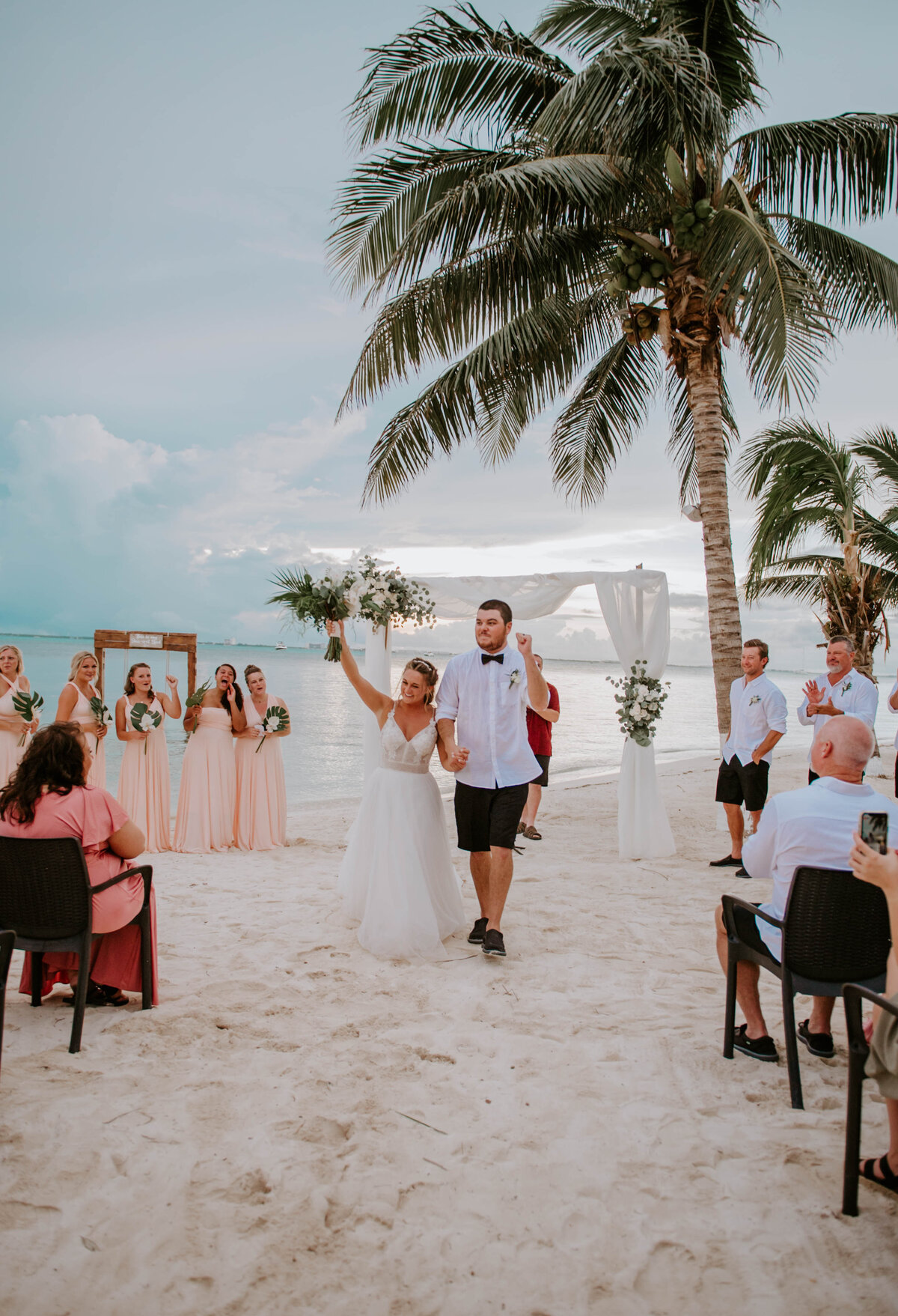 isla-mujeres-wedding-photographer-guthrie-zama-mexico-tulum-cancun-beach-destination-1270