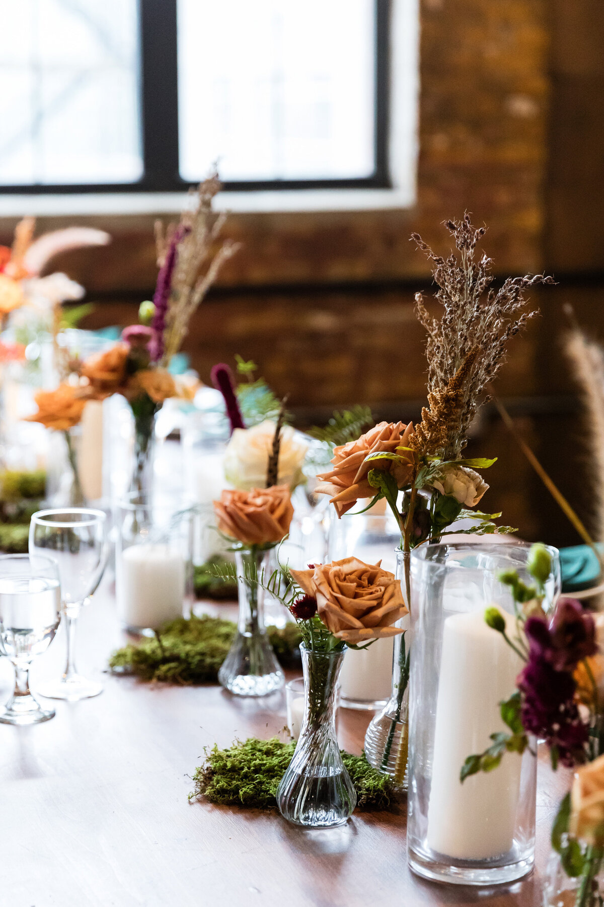 Greenpoint_Loft_0922_Kacie_Corey_Wedding_07059