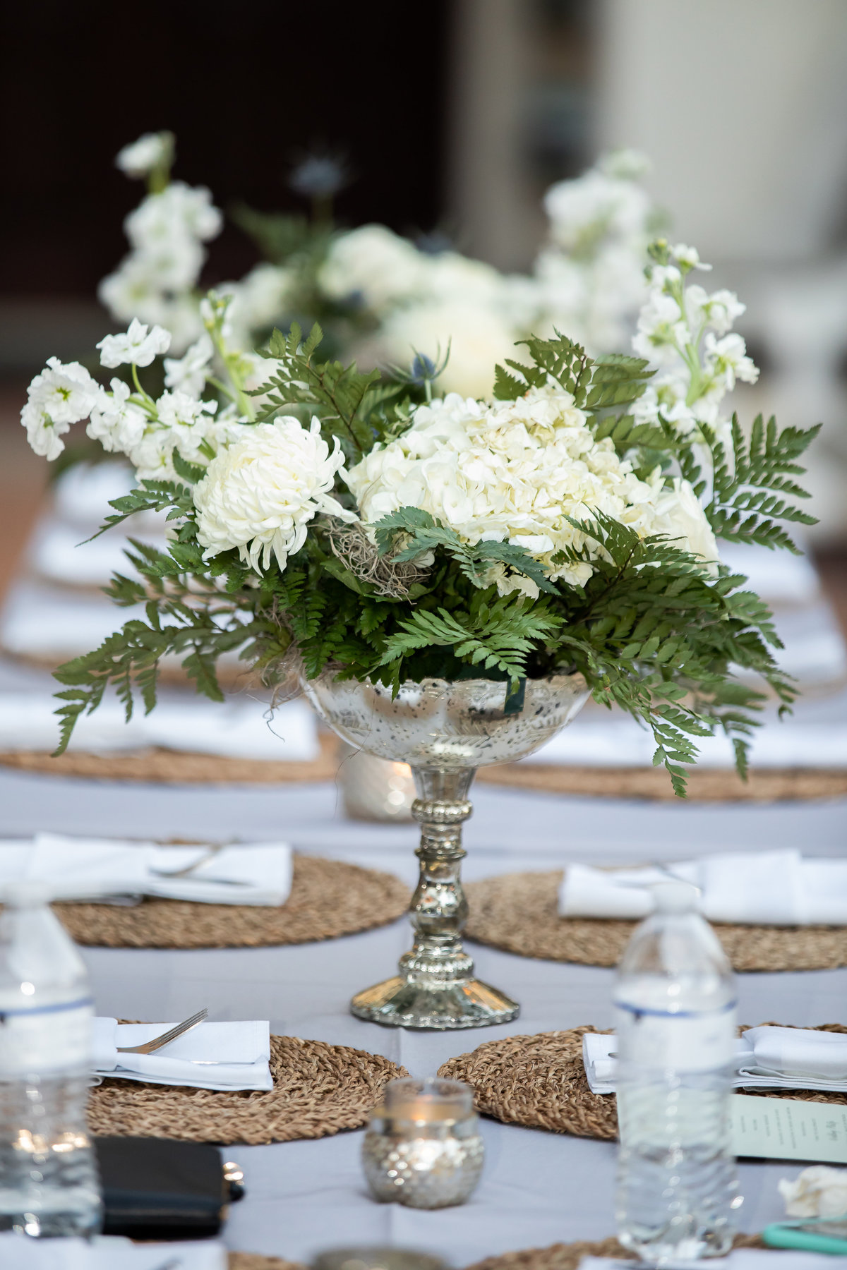 carillon wedding photographer, gwyne gray photography