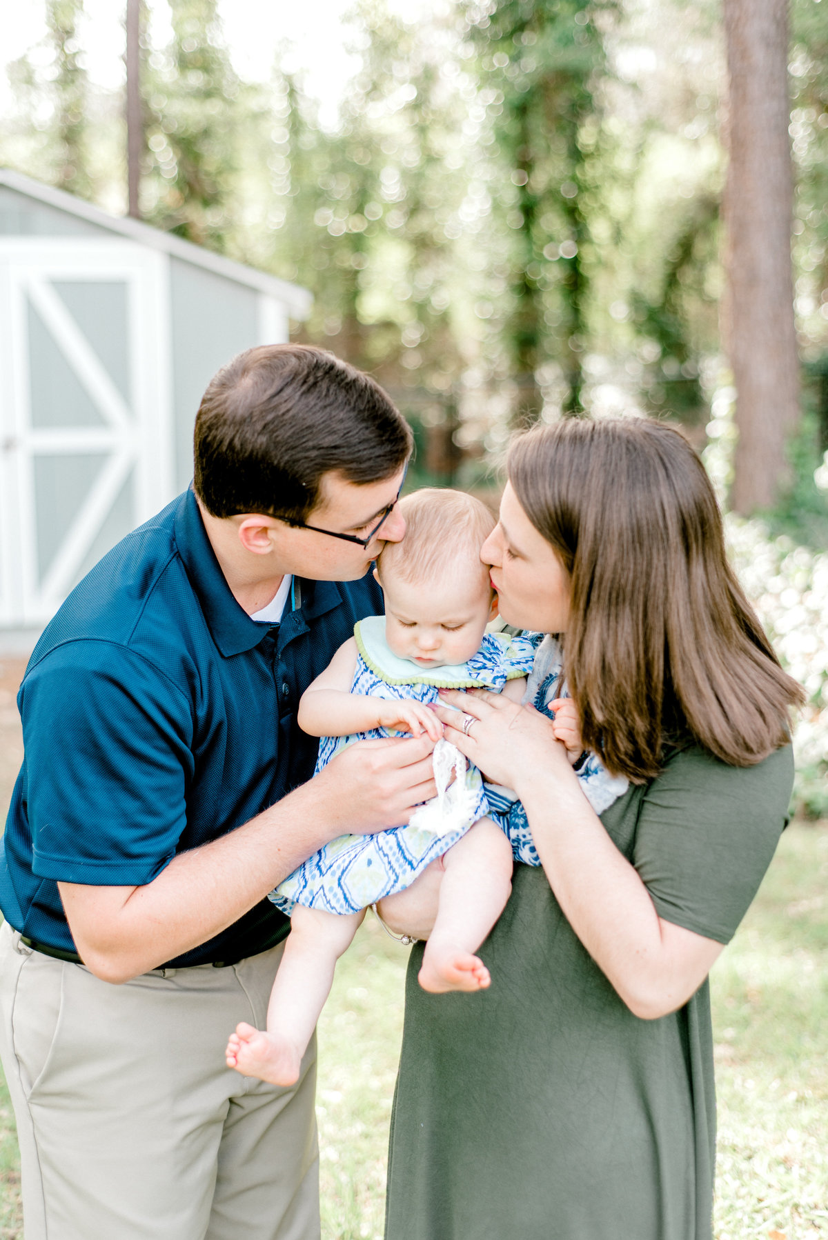 Marietta_Family_Photographer_Oppel-2