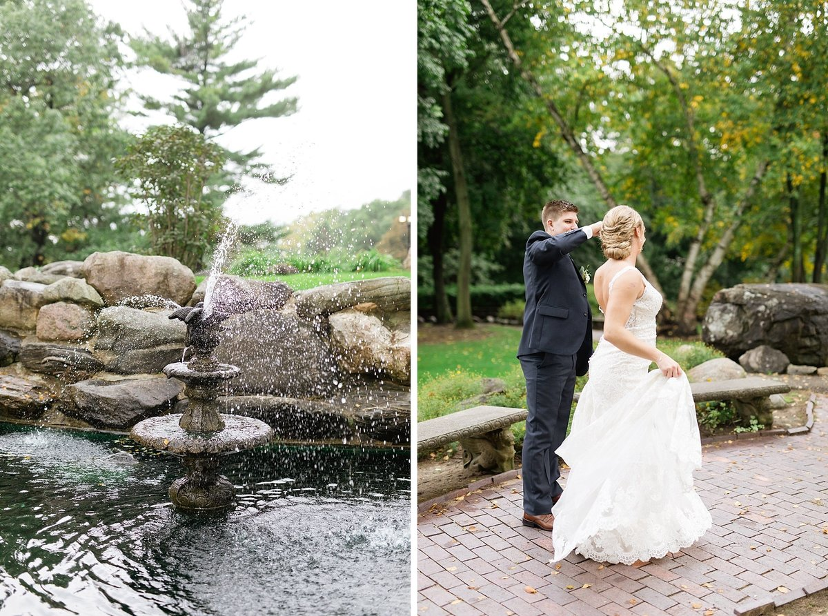 Jordan-Ben-Pine-Knob-Mansion-Clarkston-Michigan-Wedding-Breanne-Rochelle-Photography87
