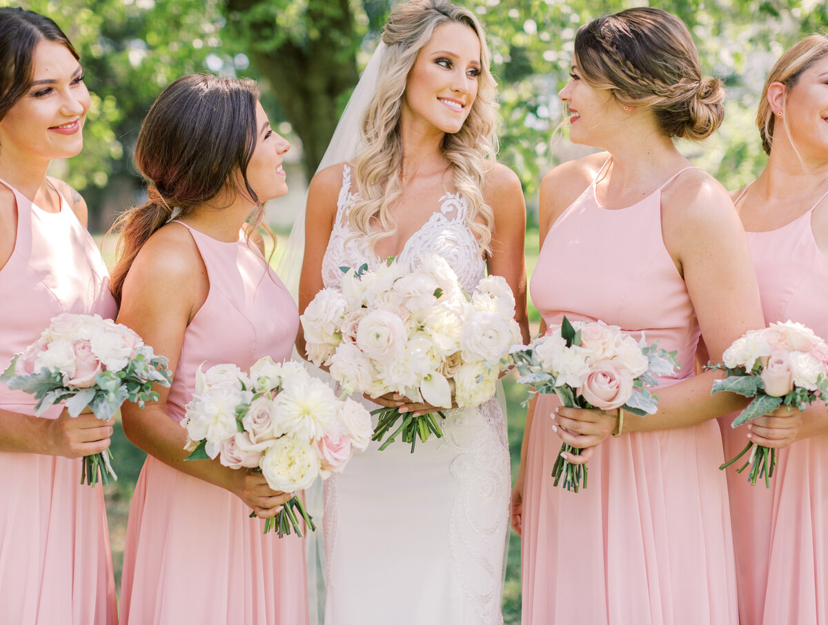 MLP-Aubrey-Tyler-Morais-Vineyards-Winery-Wedding-41