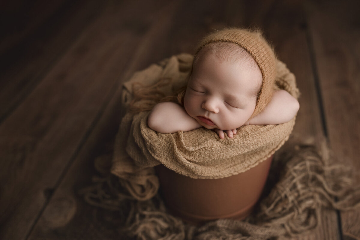 rebecca-joslyn-lafayette-newborn-family-photographer6
