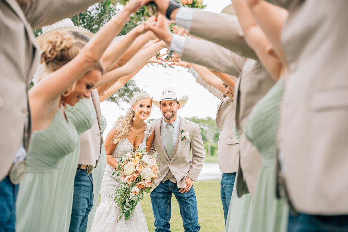 katy-texas-wedding-photographer-5634