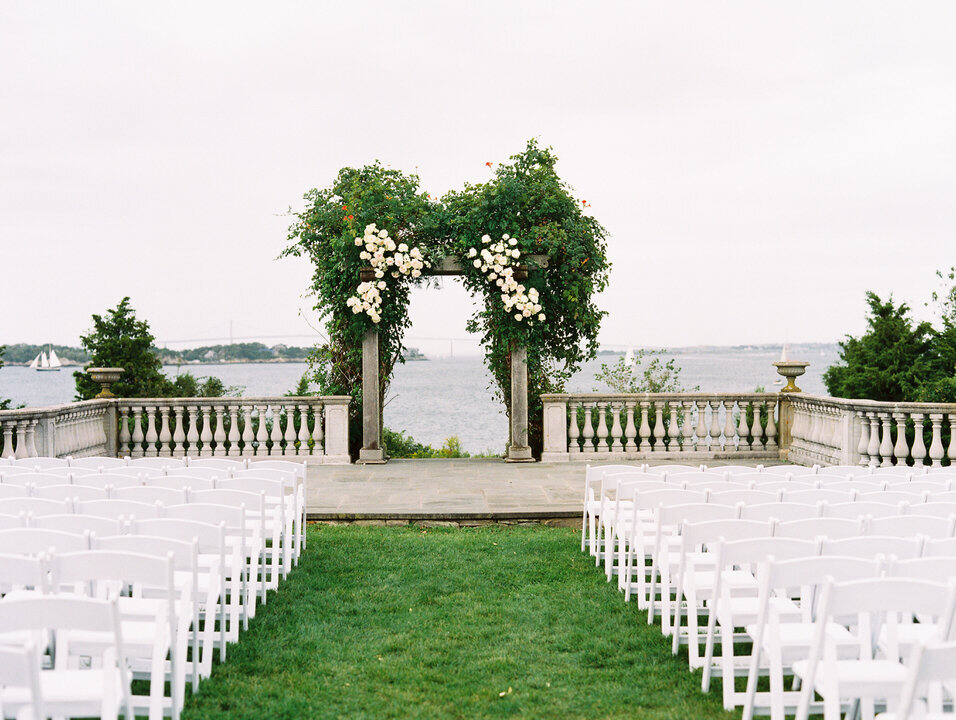 ceremony site ceremony sites for weddings at newport castle hill