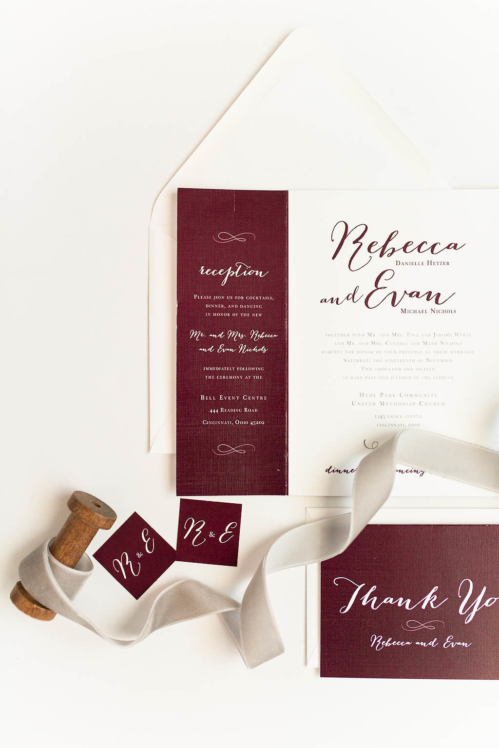 Melissa Arey - Hello Invite Design Studio - Photo -0862