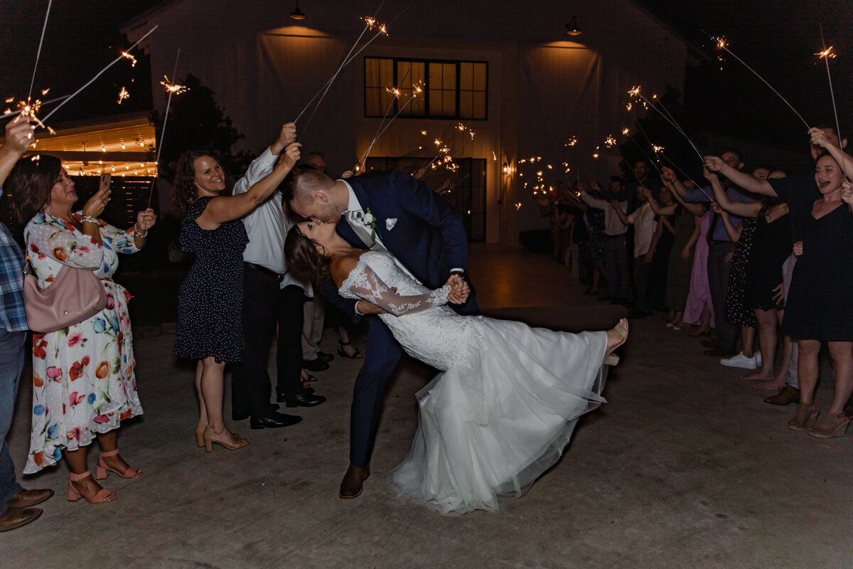starr_wedding_2019-705
