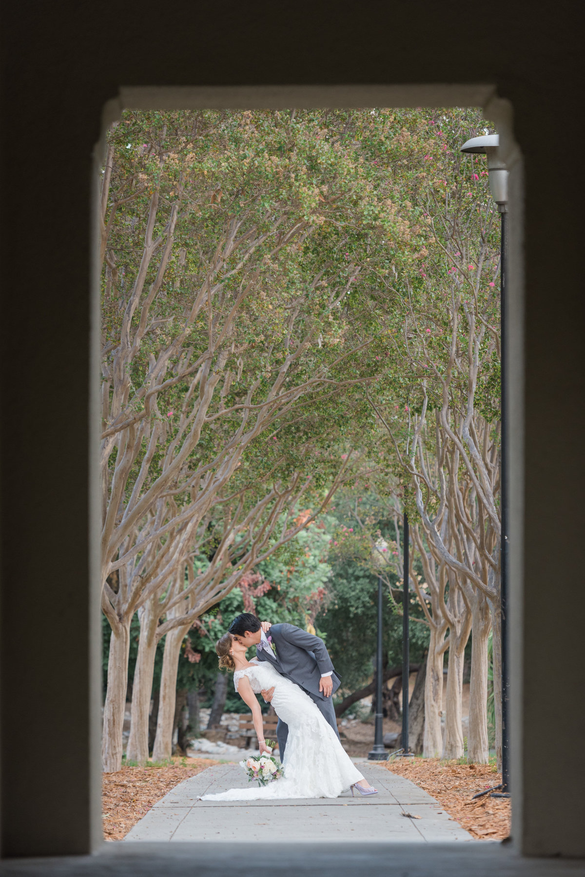 Occidental-college-wedding-photos-684