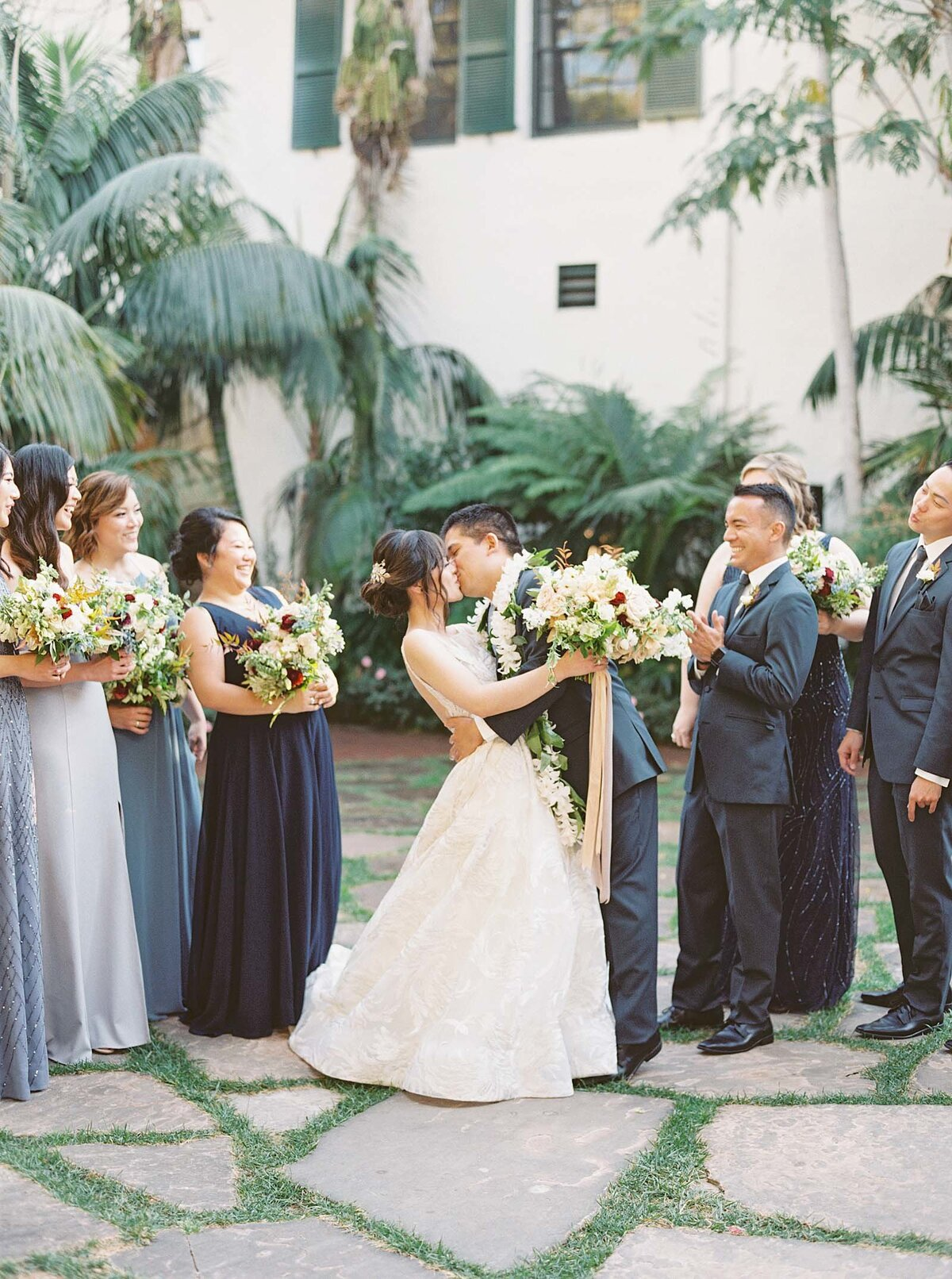 four-seasons-biltmore-santa-barbara-wedding-83