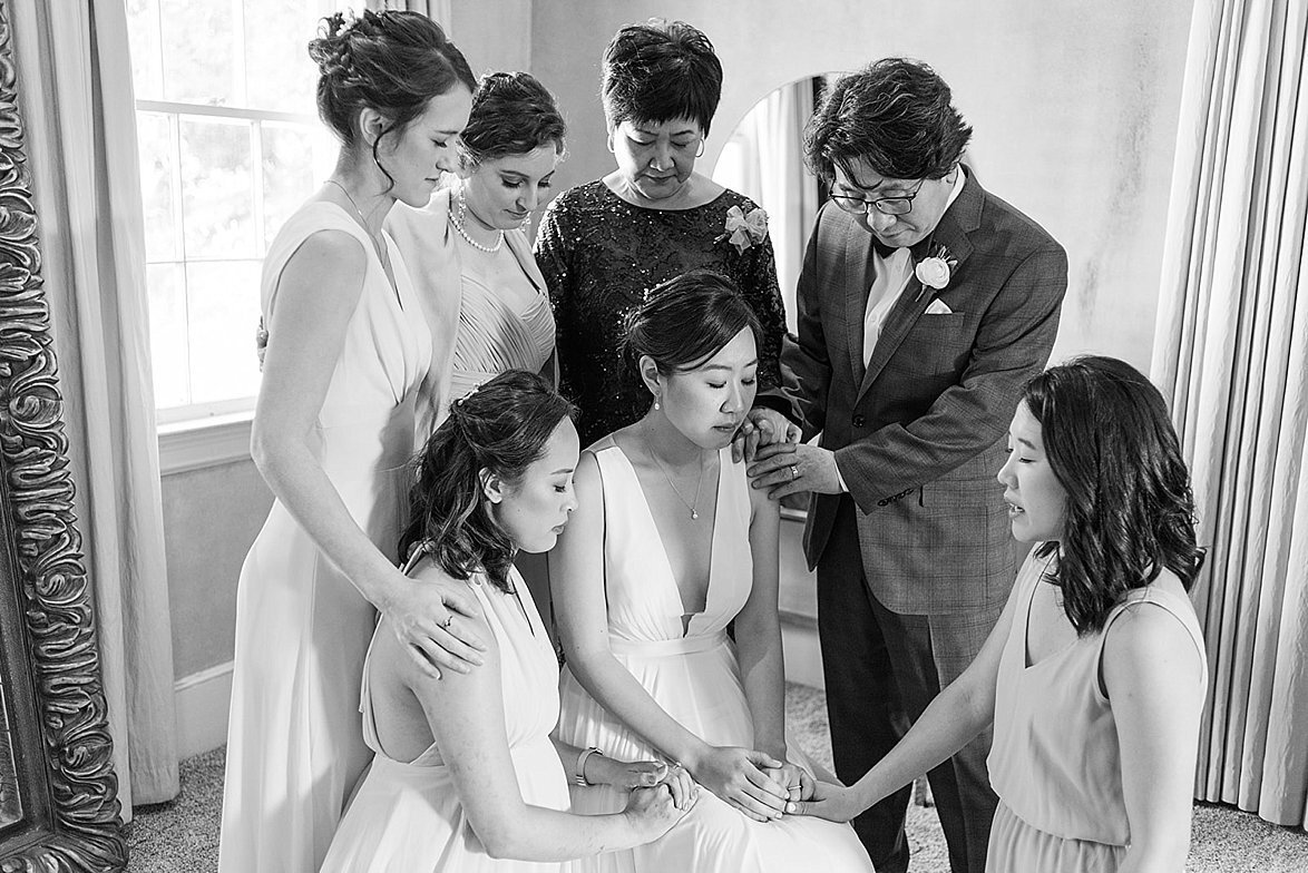 AtlantaWeddingPhotographer_0136