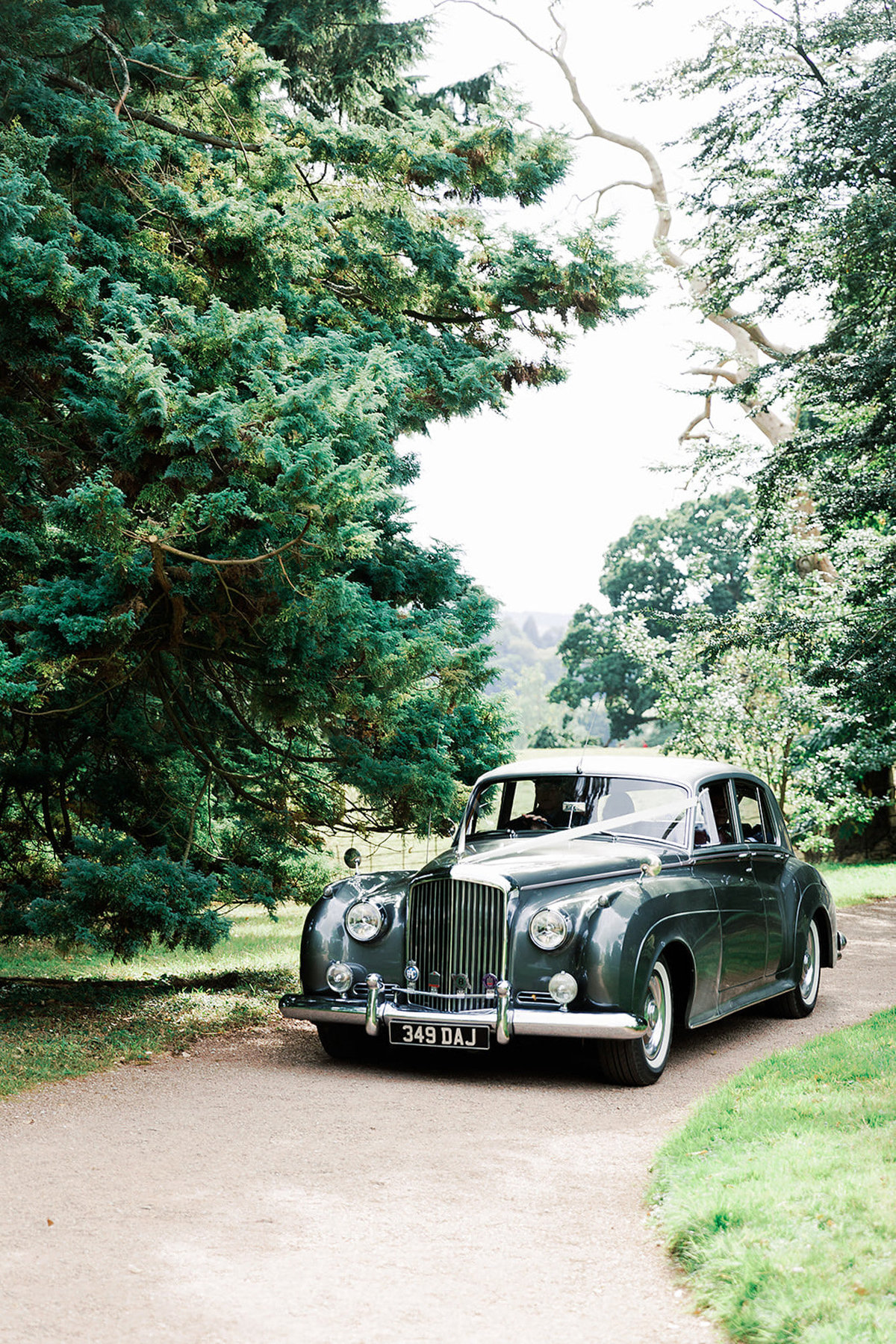 Sophie_and_Chris-Exeter_England_Wedding-Andrew_and_Ada_Photography-358
