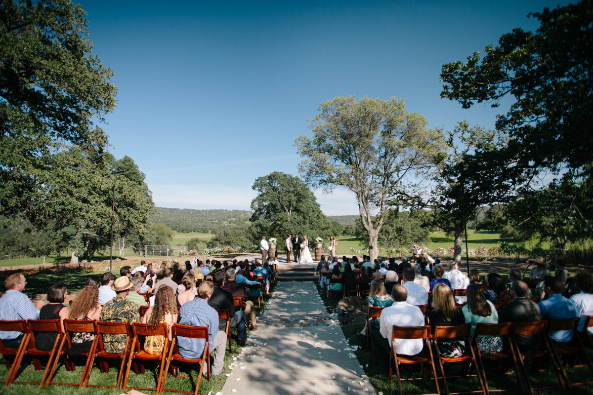 River_Highlands_Ranch_CA_Wedding_Photos_121