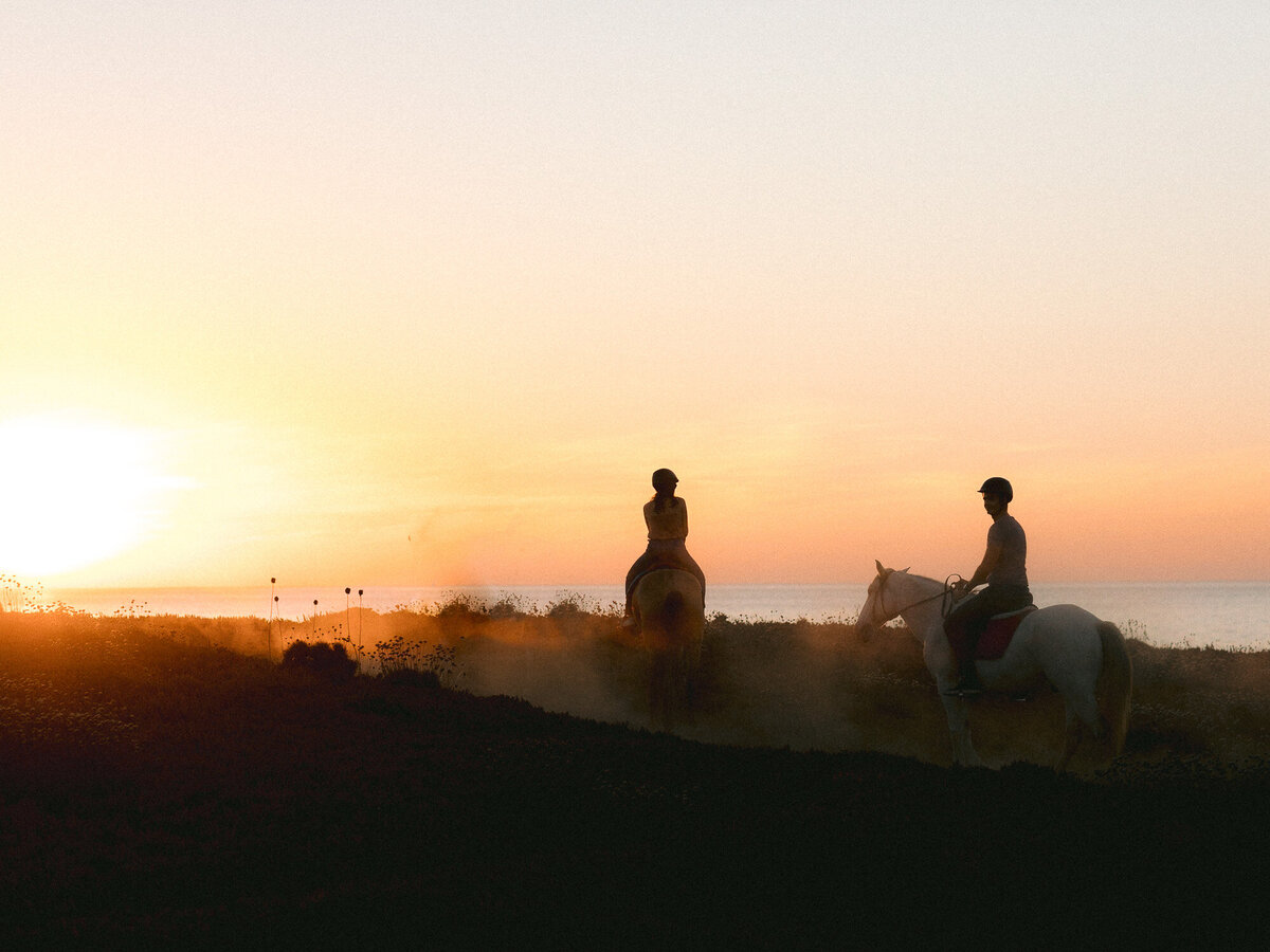 beach_horseback_riding_wedding_proposal-19